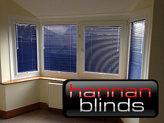 perfect-fit-blinds-bay-window_1487679114.jpg