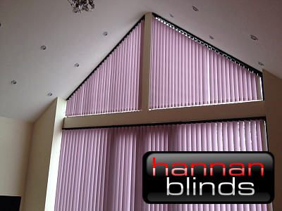 sloping-vertical-blinds-1_1499847715.jpg