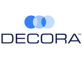 decora blinds in Preston