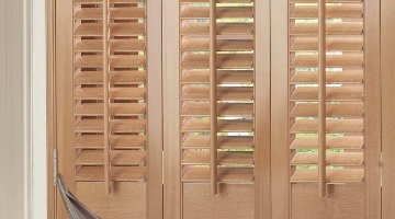 Made To Measure Shutters Hannan Blinds Amp Shutters Of Preston