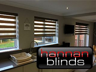 day-and-night-blinds-kitchen_1494319660.jpg
