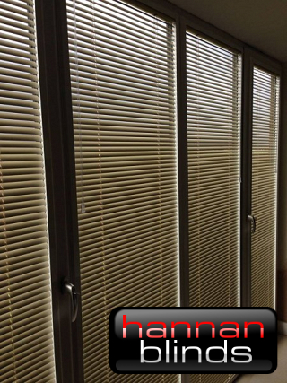 perfect-fit-venetian-blinds-patio-doors_1494317104.jpg