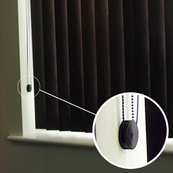 child safe blinds devices cord tidy