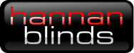 Hannan Blinds & Shutters of Preston