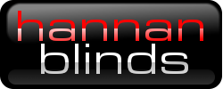 Hannan Blinds & Shutters Preston